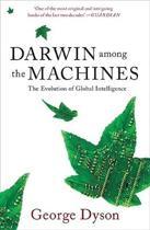 Darwin among the Machines