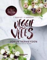 Veggie/Vlees
