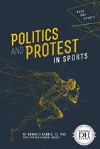 Politics and Protest in Sports