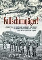 FallschirmjaGer!