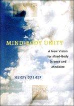 Mind-Body Unity