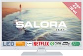 Salora 22FSW5012 - Full HD tv