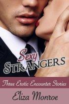 Sexy Strangers