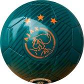 Ajax-bal uit 2019-2020
