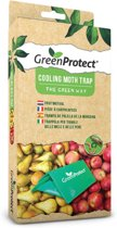 Green Protect Fruitmotval 2st