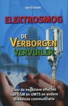 Elektrosmog, De Verborgen Vervuiler