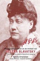 HPB: Het bijzondere leven en de invloed van Helena Blavatsky