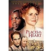 Place (dvd)