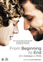 From Beginning To End (dvd)