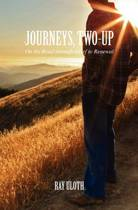 Journeys, Two-Up
