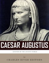 the legacy of caesar augustus He introduces his other heir lucius caesar in the forum augustus voted the title pater patriae august 1 : dedication of the forum augustum and temple of mars ultor.