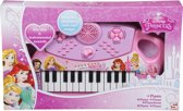 Disney Princess grote piano