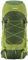 Husky Ultralight Backpack – Ribon 60L - Green