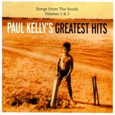 Songs from the South: The Best of Paul Kelly
