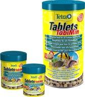 Tetra Tabimin - Vissenvoer - 120 Tabletten