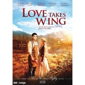Love Takes Wing (LCS deel 07)