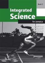 Integrated Science for Jamaica Workbook 2