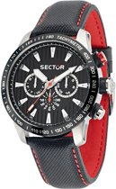 Sector Mod. R3251575008 - Horloge