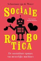 Sociale robotica