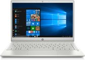 HP Pavilion 13-an0560nd - Laptop - 13.3 Inch