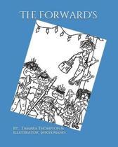 The Forward's