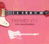 Firebird V.11