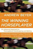 Winning Horseplayer