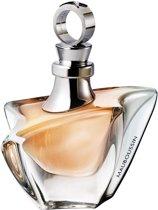 Mauboussin Pour Elle - 100 ml - Eau de parfum
