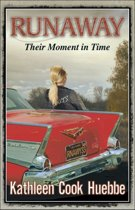 """Runaway """"Their Moment in Time"""""""