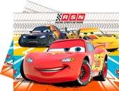 Tafellaken Cars