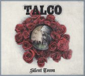 Silent Town