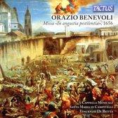 Missa In Angustia Pestilentiae 165