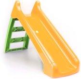 Paradiso Toys glijbaan First Slide