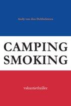 Campingsmoking