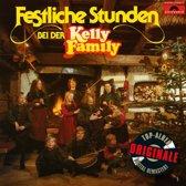 Festliche Stunden Bei Der Kelly Family