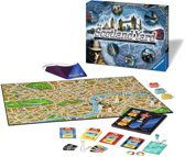 Ravensburger Scotland Yard - Bordspel