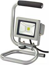 Brennenstuhl Chip-LED-lamp ML CN 110 SK II V2 IP65 10 W 1171250125
