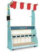 Le Toy Van Shop & Cafe Honeybake
