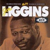 Joe Liggins & The Ho