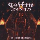 Tomb Of The Infinite Ritual
