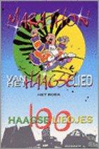 Marathon Van Het Haagse Lied