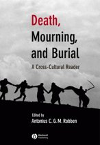 Death, Mourning and Burial