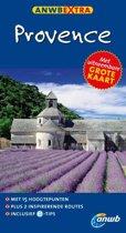 ANWB extra - Provence