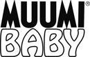 Muumi Baby Luiers - 25 - 29 kg