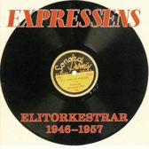 Elitorkestrar 1946-1957