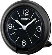 Seiko klok - QHT012K