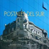 Postales Del Sur
