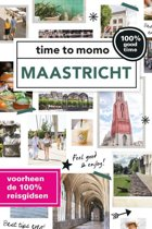 Time to momo - Maastricht