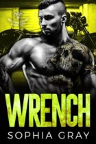 Wrench (Book 2)