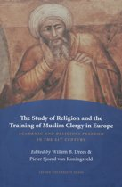 The Study of Religion and the Training of Muslim Clergy in Europe